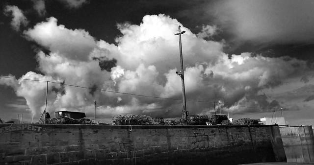 Northumberland, Seahouses (36)