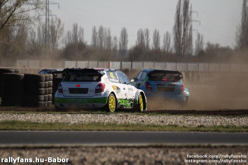 RallyFans.hu-04077