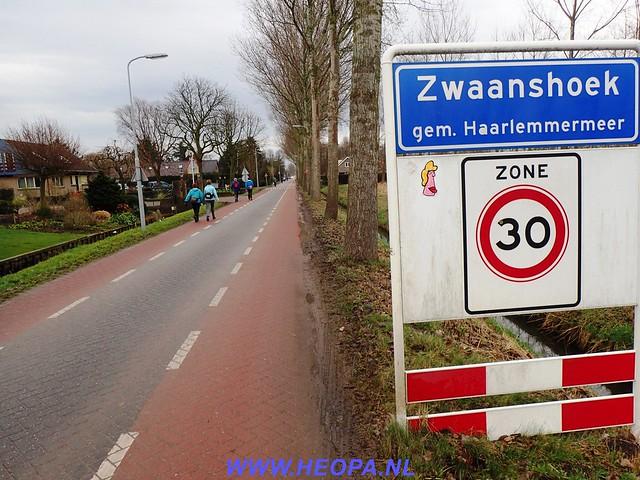 2017-03-07             Hillegom 24 Km (35)