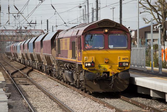 DBS 66170