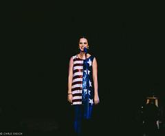 Katy Perry Hillary Clinton Rally @ The Mann Center Philadelphia 2016 XXVII