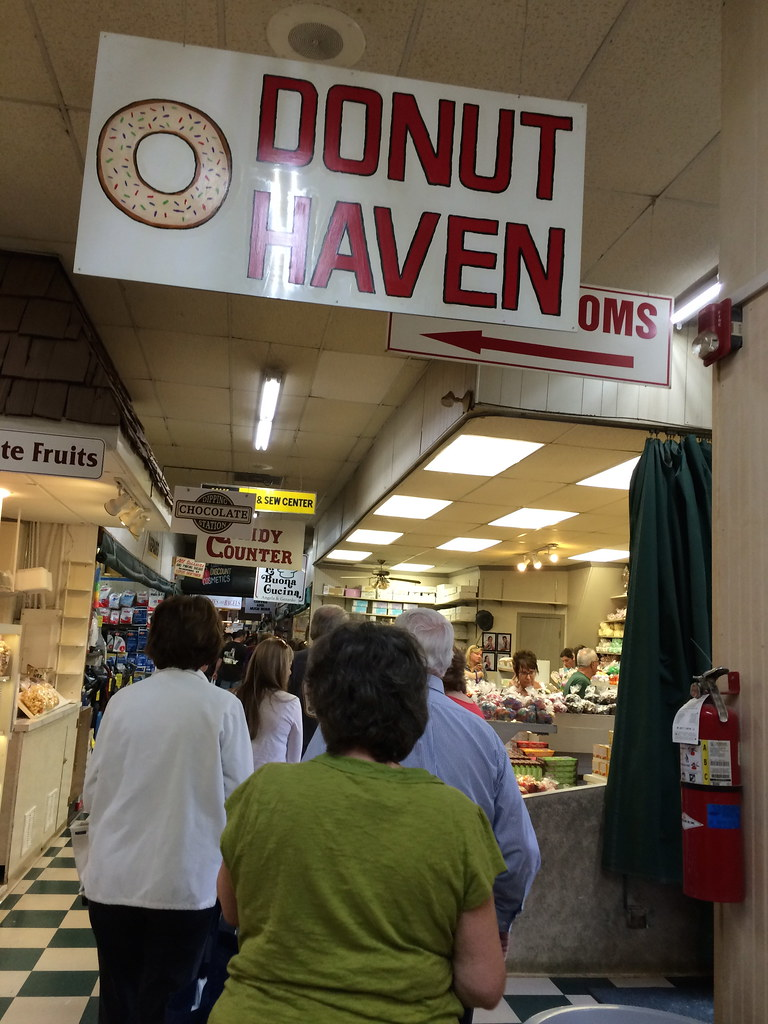 Booths Corner Farmers Market - Garnet Valley PA Pennsylvan ... on cumberland valley pa, saucon valley pa, oley valley pa, delaware valley pa,