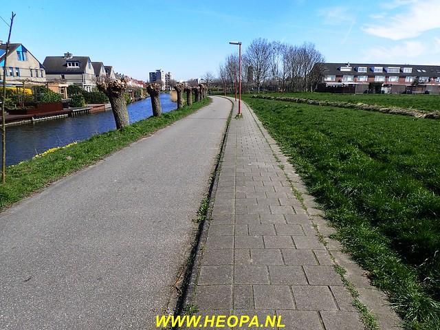 2017-03-25   Zoetermeer-tocht 25 Km (113)