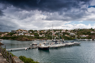 Cala Llonga. Menorca. | by Miguel Angel SGR
