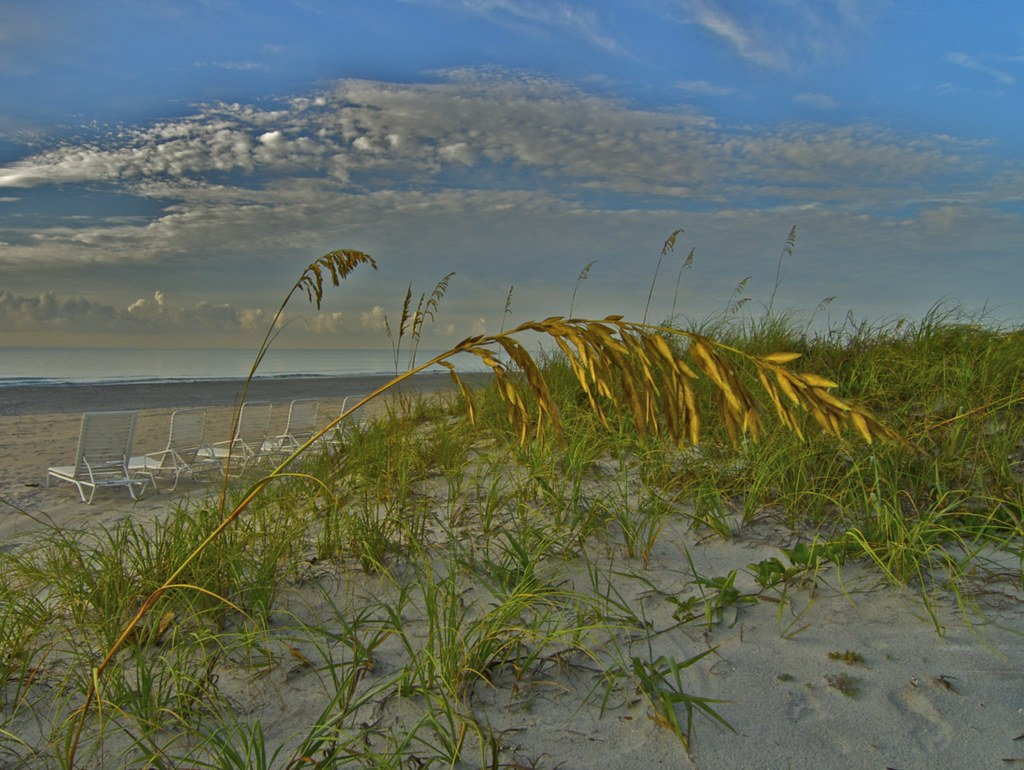Del Ray Beach, Florida (3)