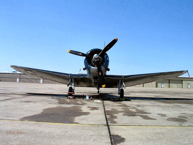 A-24B Banshee (2)