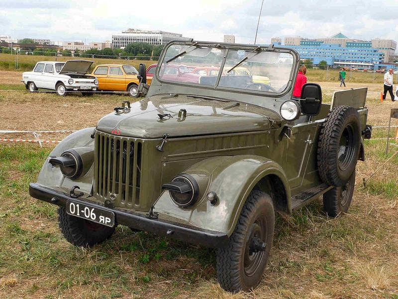 UAZ-69 (6)