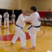 Sat, 09/14/2013 - 12:29 - Photos from the Region 22 Fall Dan Test, held in Bellefonte, PA on September 14, 2013.  Photos courtesy of Ms. Kelly Burke, Columbus Tang Soo Do Academy