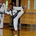Sat, 09/14/2013 - 11:43 - Photos from the Region 22 Fall Dan Test, held in Bellefonte, PA on September 14, 2013.  Photos courtesy of Ms. Kelly Burke, Columbus Tang Soo Do Academy