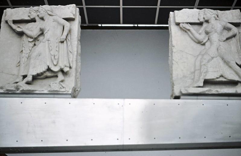 Paestum01-0039