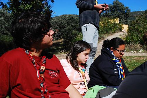 131101_CampamentoRutaMSC_ (67) | by Scouts MSC