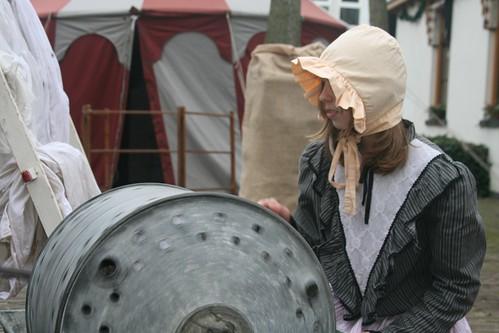 IMG_6343   by Dickensfestijn