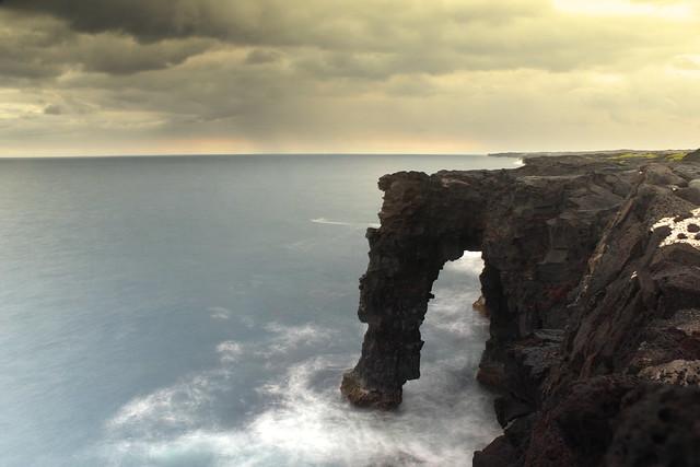Big Island 15
