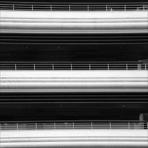 balconies | by loop_oh