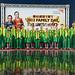 公益活動攝影 - 世界展望會 Family Day 2013