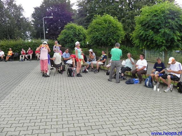 2012-08-09 1e dag  Berg & Terblijt (92)