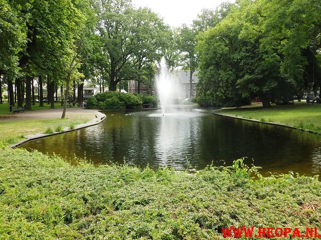 2015-06-27 F.K.C. 't Gooi Wandeltocht 36.4 km (31)