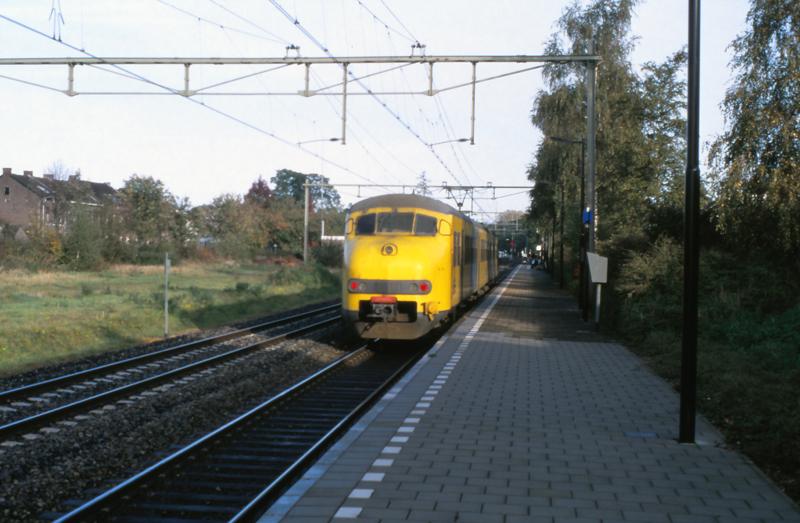 08444847-37665 Bunde 1 november 2001 by peter_schoeber