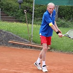 2015 Zischka Seniors Tennis Trophy