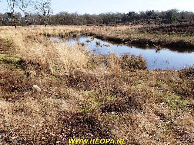 2017-03-15 Vennentocht    Alverna 25 Km (153)