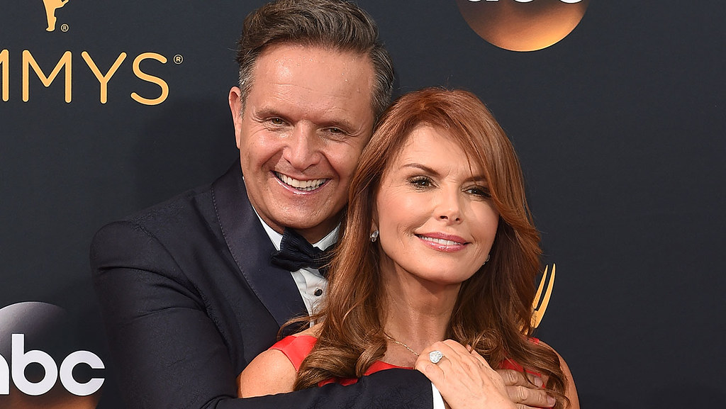 Mark Burnett, Roma Downey Prepping Miracle Drama 'Messiah' for Netflix