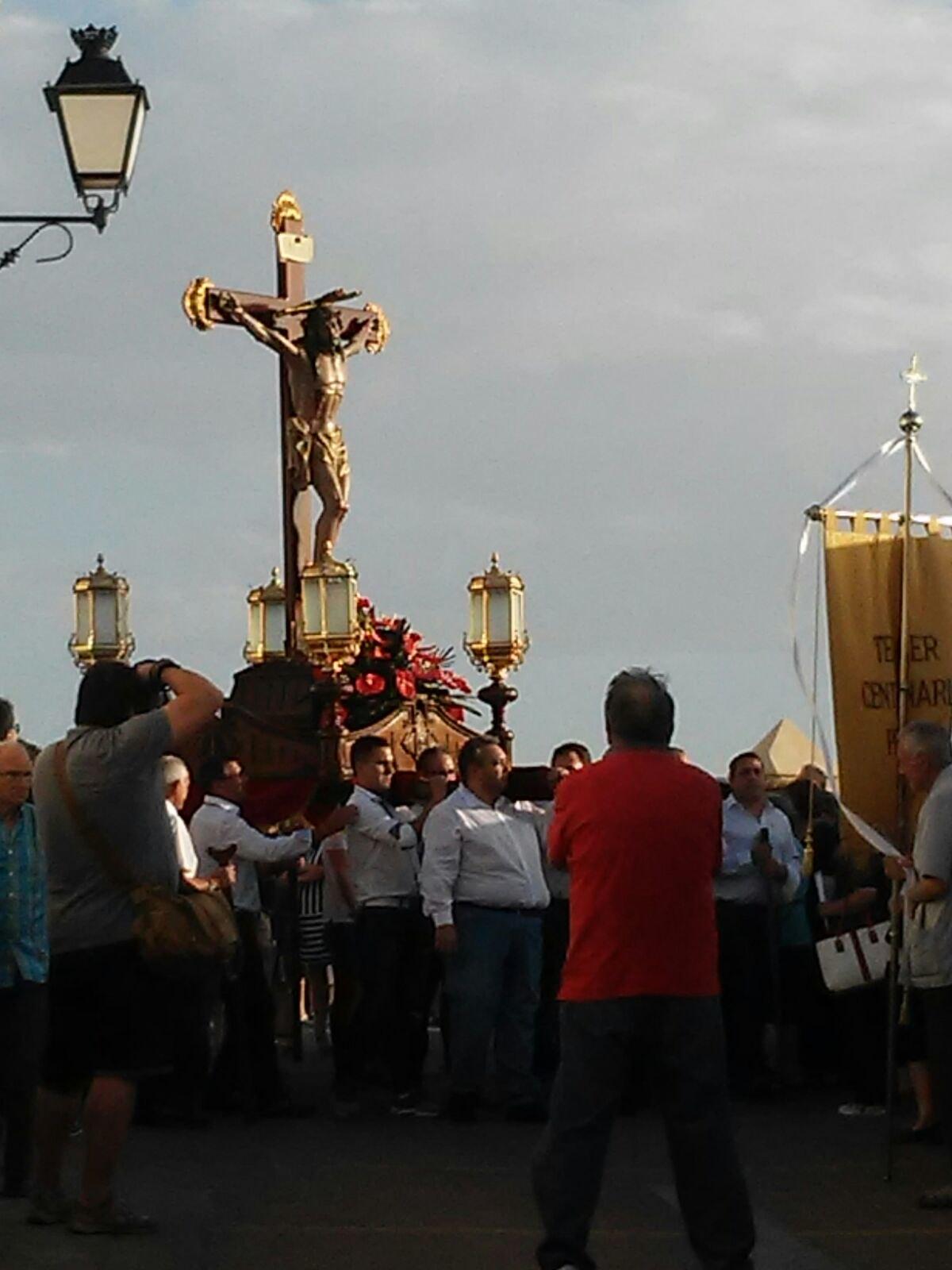 (2016-06-24) - Vía Crucis bajada (31)