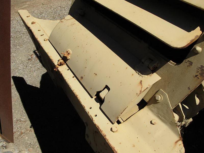 BTR-152V1 (3)