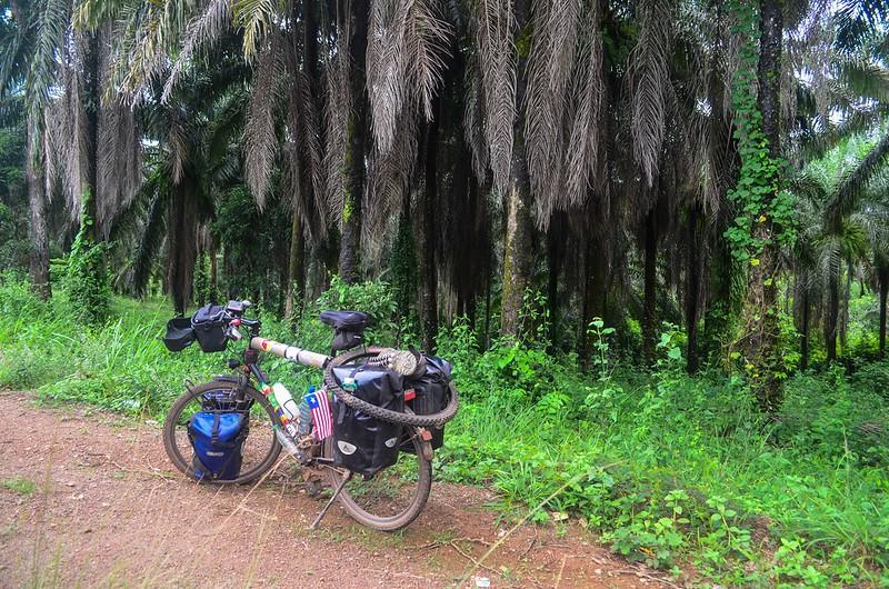 Day286-Bike-130816