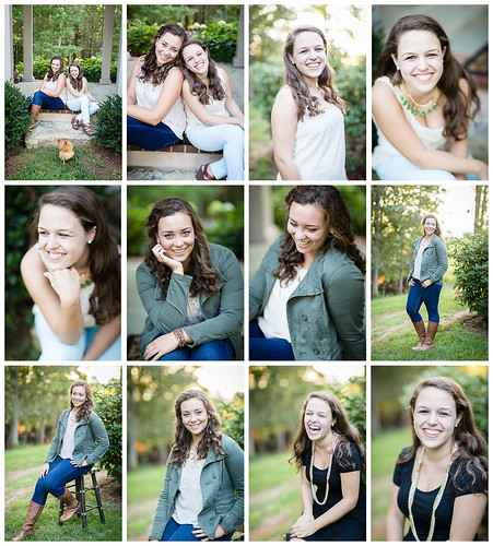Becca&Becca_1 | by Celestial Sights Photography
