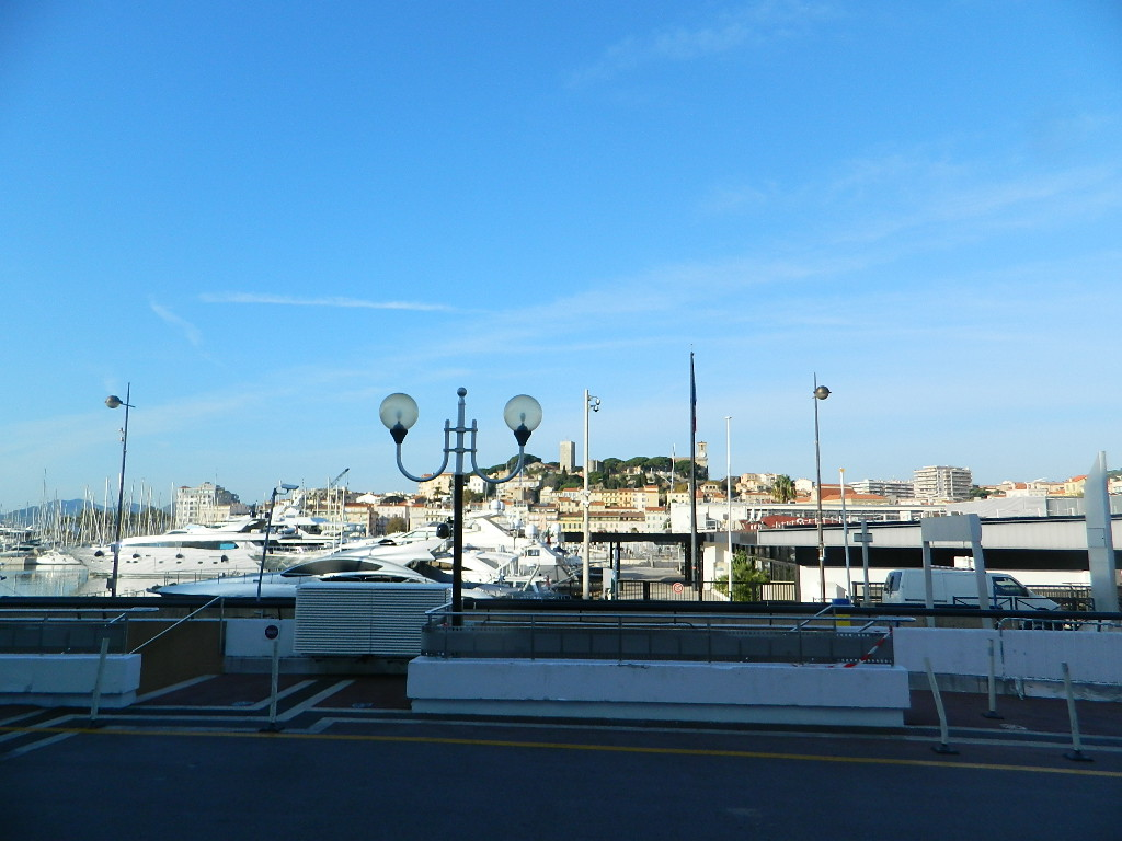 Cannes 021