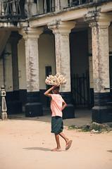 Igbo-Ukwu