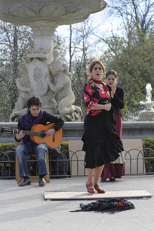 flamenco#1