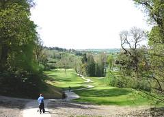 Bunclody Golf Club, Wexford