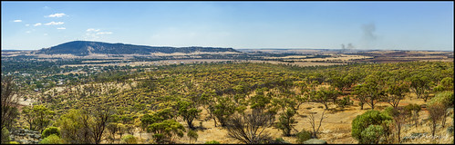 york panorama nature beauty photoshop landscape countryside bush scenery sony country scenic panoramic fullframe alpha ff westernaustralia lightroom a99 sal50f14 mountbakewell mountbrownlookout slta99 stevekphotography