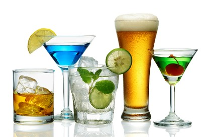 Alcoholic_Drinks | by cjcharley481