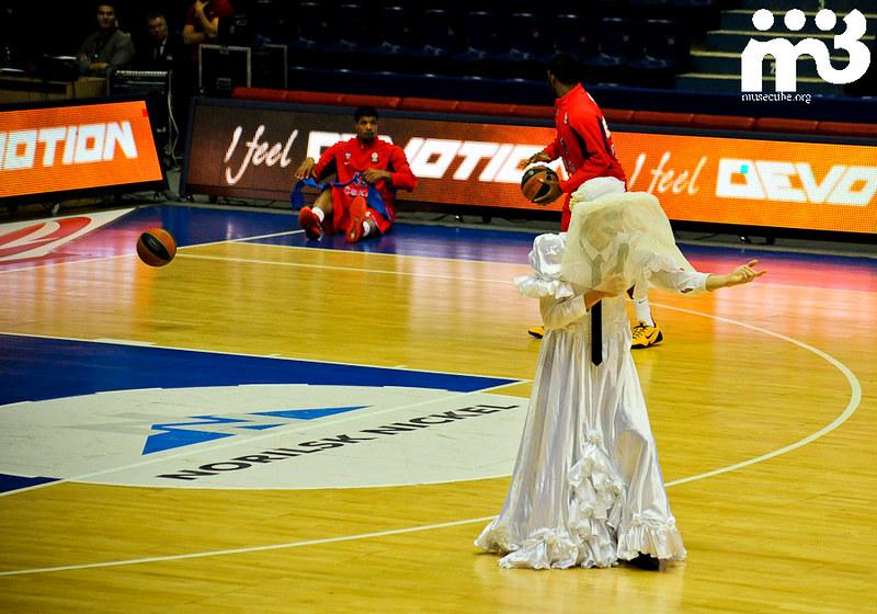 18042014_CSKA_musecube_i.evlakhov@mail.ru-5