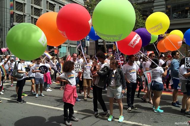 SF Pride_2015 (20)