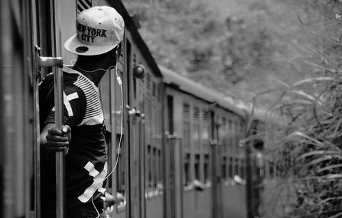 srilanka lanka ceylon lka ශ්රීලංකා இலங்கை nawalapitiya නාවලපිටිය жд eisenbahn bahn jernbane ferrovia ferrocarril kolej koleje drahy railroad railway железнаядорога chemindefer залізниця zug train tren treno comboio pociag vlak voz vuz poezd pojizd влак воз поезд trenul поïзд