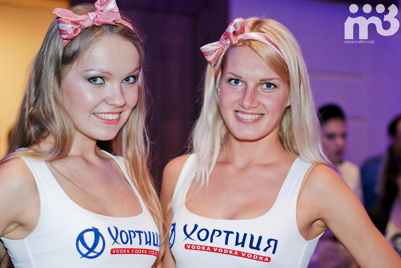28052013_Korston_Gazmanov_Musecube_i.evlakhov@mail.ru-20