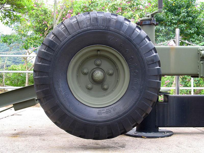 40mm Bofors (88)