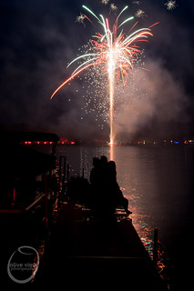 fireworks2013-6   by OliveViewPhotography