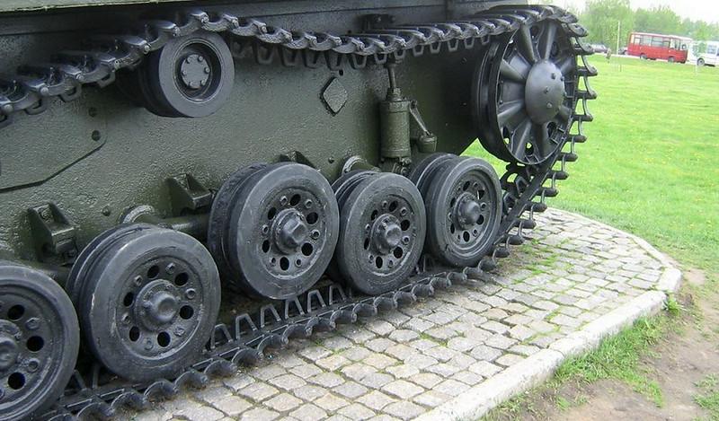 PzKpfw III Ausf.G (3)