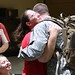 Welcome Home by Georgia National Guard