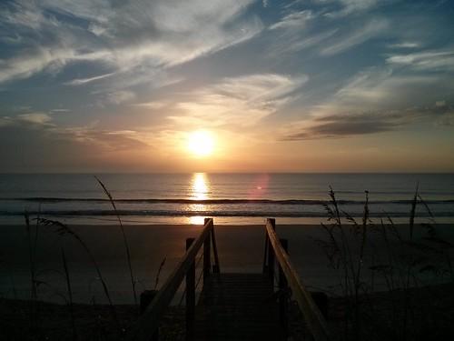 southpontevedrabeach flickrandroidapp:filter=none