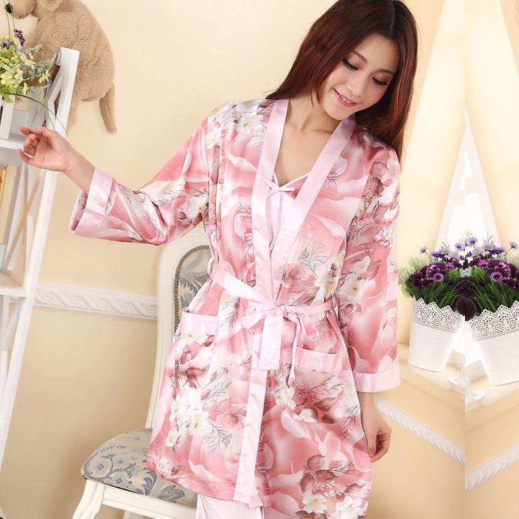 Schlafanzug sexy Top 10