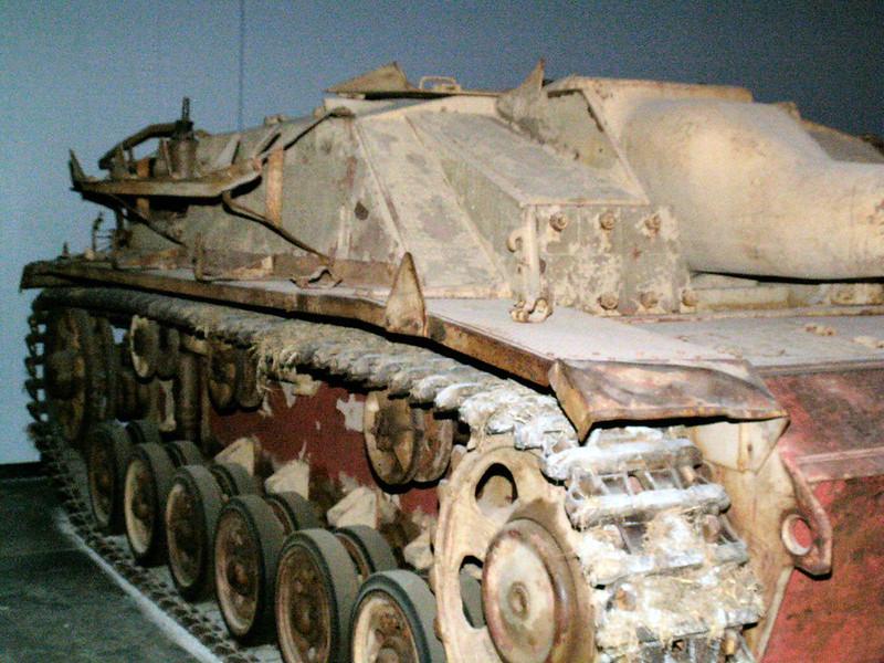 StuG III (4)