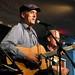 Jim Kweskin's Jug Band 8/29/13