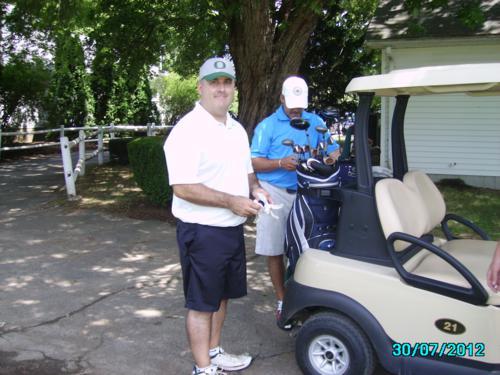 2012_golf_20   by bostonparkleague1929
