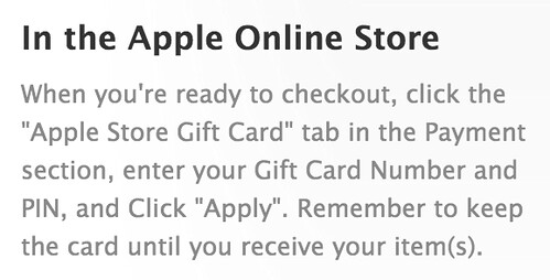 apple-shopping-cart-fail-1-instructions | by metamatt