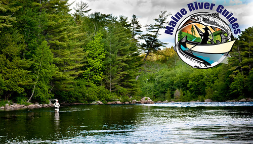 MCHeader | by Maine River Guides